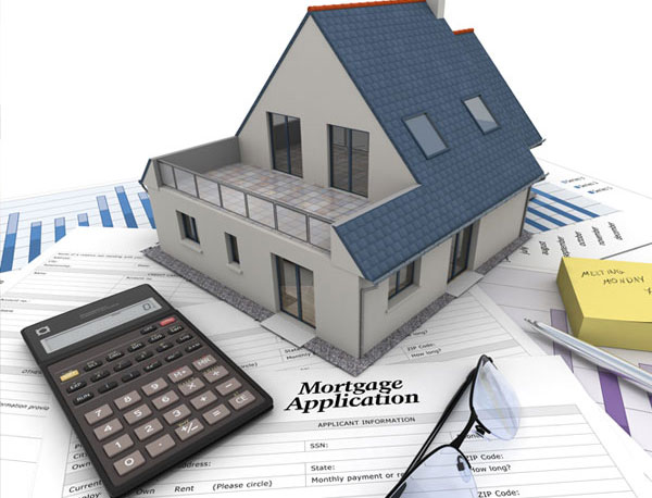 Las Cruces Home Financing