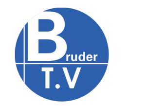 buyers-and-sellers-resource-bruder-tv-icon