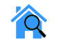 buyers-and-sellers-resource-buyer-resources-icon