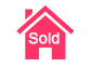 buyers-and-sellers-resource-seller-resources-icon