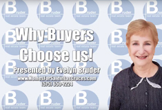 why-buyers-choose-us