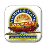 Las Cruces Crafts & Farmers Market