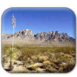 Outdoor Sites Near Las Cruces