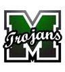 Relocate to Las Cruces for Mayfield High