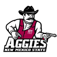 Move to Las Cruces for NMSU!
