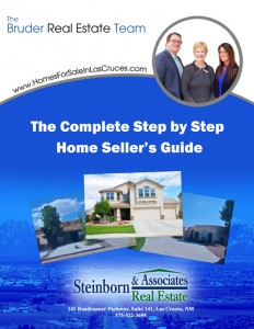 webSellersguide-and-handbook-cover-page