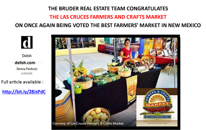 FARMERS-MKT-AWARD-BLOG-HEADER