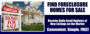 fREE FORECLOSURE LIST-2(1)