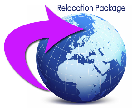 Send for The Bruder Real Estate Team Free Comprehensive Relocation Package- Learn Everything about Las Cruces