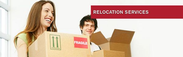 Moving to Las Cruces NM, Relocation Services, Guide to Las Cruces, Bruder Real Estate Team