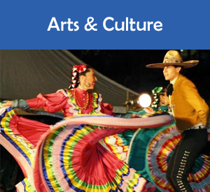 Las Cruces-galleries-museums-artist studios, Las Cruces-Performing arts-theater-music-dance