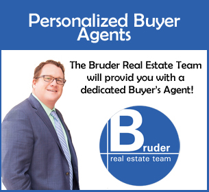 Bruder Real Estate Team Relocation Services provides buyer agency, Buyer's Agent, ABR