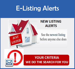 Bruder Real Estate Team E-listing alert, Your criteria daily home listing alerts, new Las Cruces Home Listings