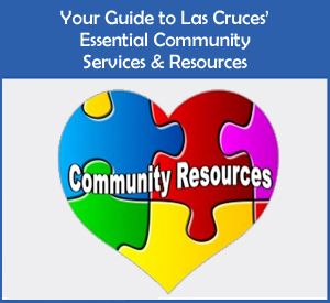 Guide to Las Cruces, Las Cruces NM Community Resources and Services