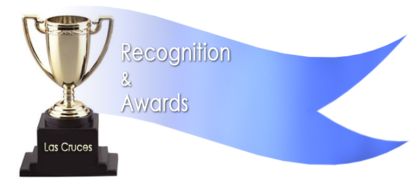 relocation_awards