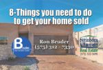 Las Cruces Home Seller