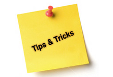 Home Buying Tips, Tips and Tricks to save time and money, Las Cruces Home Buyers,