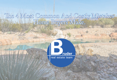 Las Cruces NM Home Buyers