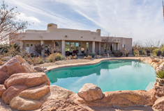 Las Cruces NM Real Estate