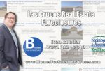 Las Cruces NM Real Estate Market Analysis