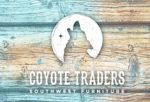 Coyote Traders Las Cruces' Southwest Furniture Store, The Bruder Real Estate Team recommends Coyote Traders