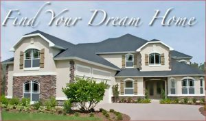 Home Buyer Find your Las Cruces Dream Home