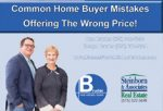 HomeBuyerMistakes