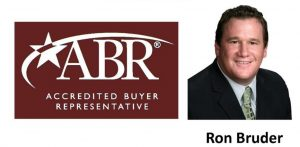 Personal Buyers Agent - ABR -Ron Bruder - The Bruder Real Estate Team of Las Cruces