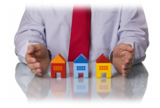 Buying a Home? How To find the right home? Buying a home in Las Cruces NM
