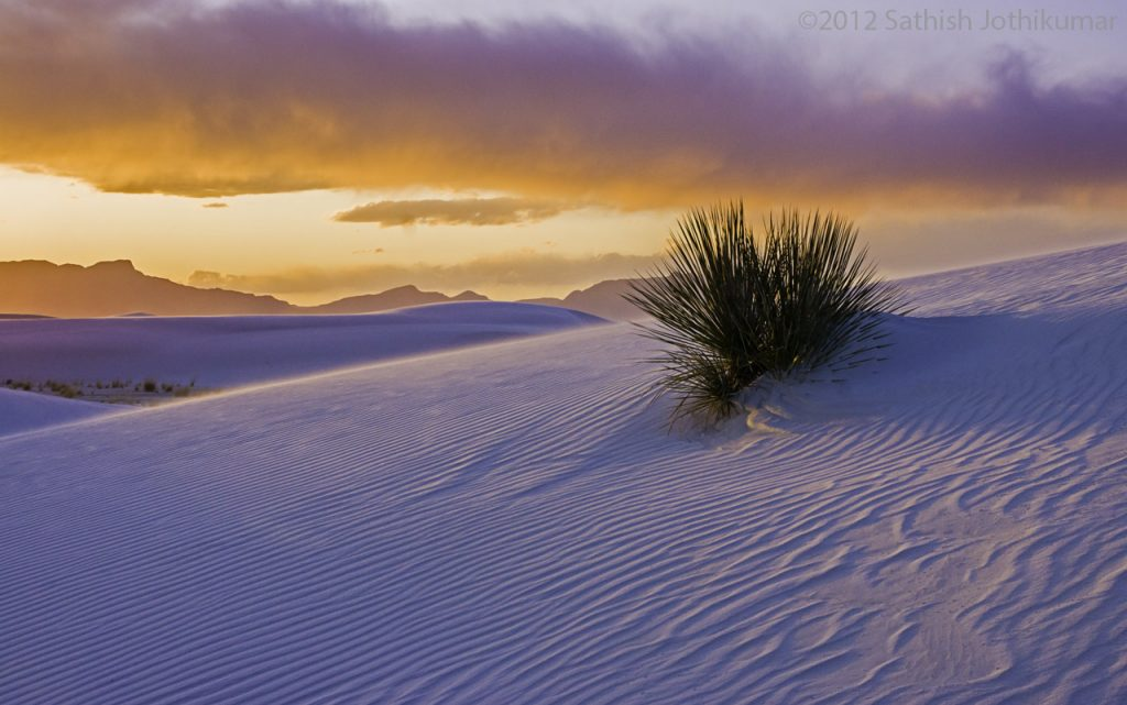 White Sands National Monument, Las Cruces NM day trips, things to see and do in Las Cruces NM