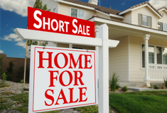 Short-Sale-Myths