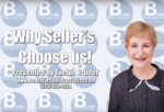 Las Cruces Home Sellers