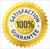Why Sellers Choose Us To Get Their Home Sold is because we offer UNCONDITIONAL CANCELLATION GUARANTEE, QUALITY SERVICE GUARANTEE FOR HOME SELLERS