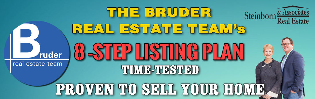 8-Step Listing Plan for selling your Las Cruces Home