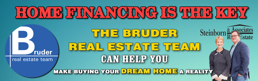 Financing Your Las Cruces Home Purchase