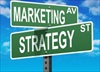 marketing, marketing and selling a home, marketing las cruces homes for sale