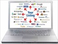 online marketing homes for sale, internet marketing to sell houses, Why Sellers Choose Us To Get Their Home Sold - dominant online presence