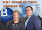 buying home in las cruces nm