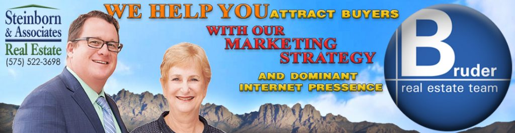 selling a home in las cruces