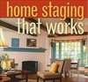 home staging, las cruces homes staged sell faster and for more money