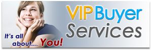 vip buyer services are Why Home Buyers choose us as their Agent, home buying assistance, Las Cruces buyer agents,