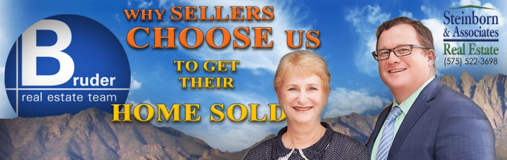 Homes for sale in Las Cruces, selling your Las Cruces Home