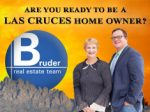 Las Cruces Home Owner