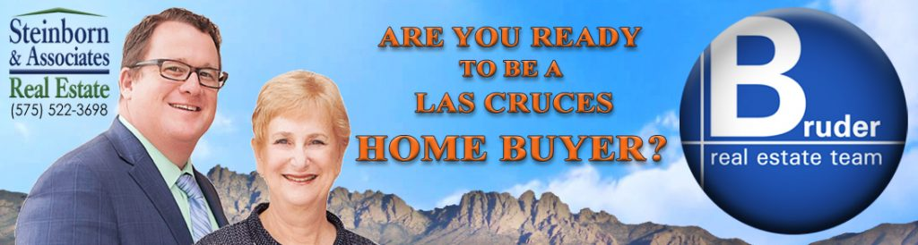 buying a home in las cruces