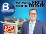 we will sell your las cruces home