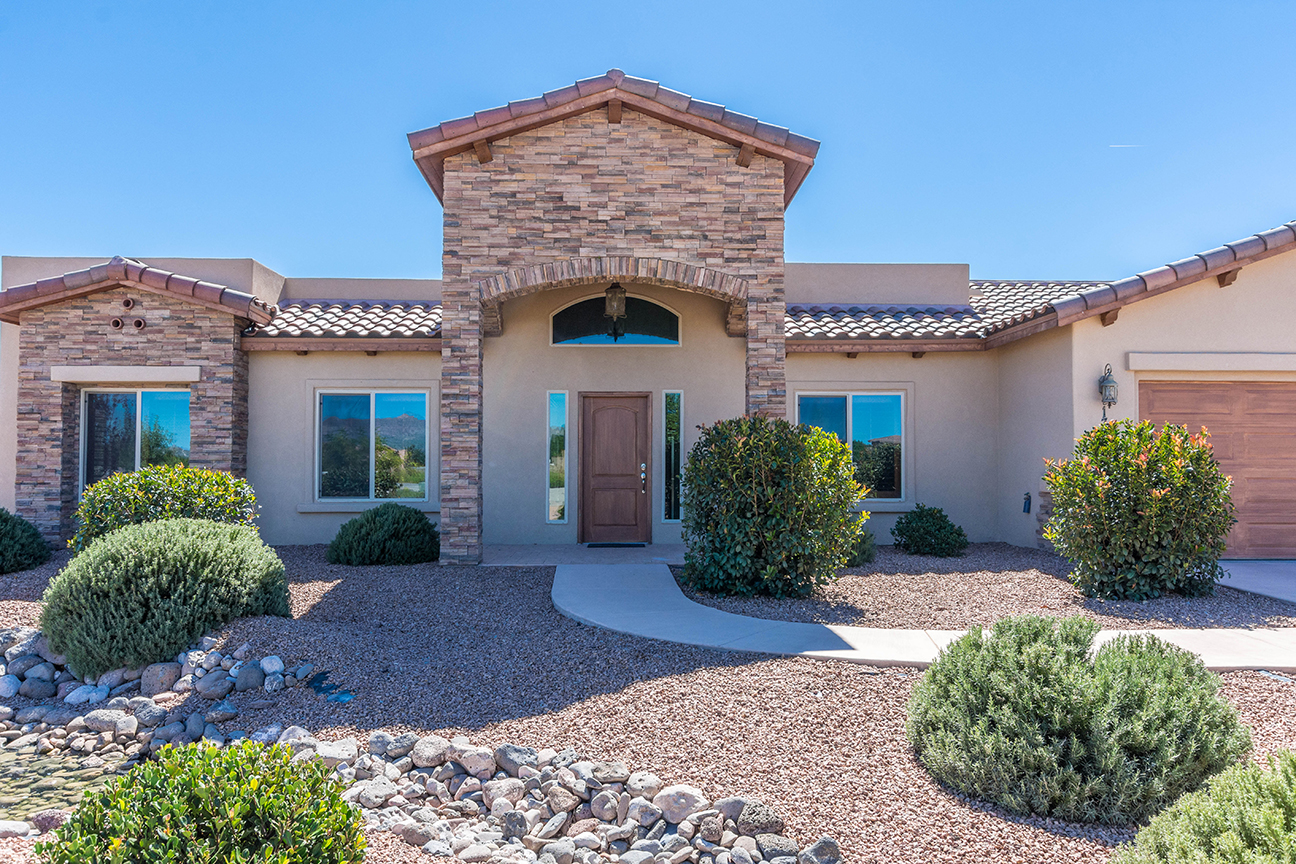 Las Cruces New Mexico Real Estate Homes For Sale In Las