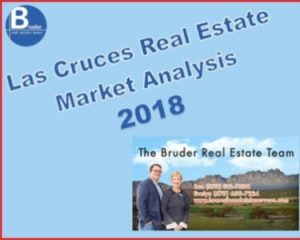 why it's a great time to buy a house 2018 market analysis