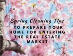 title image spring cleaning tips