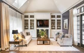 staging tips for selling your home quickly