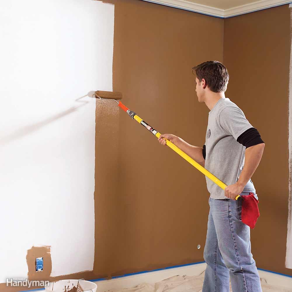remodeling tips for selling a home quickly